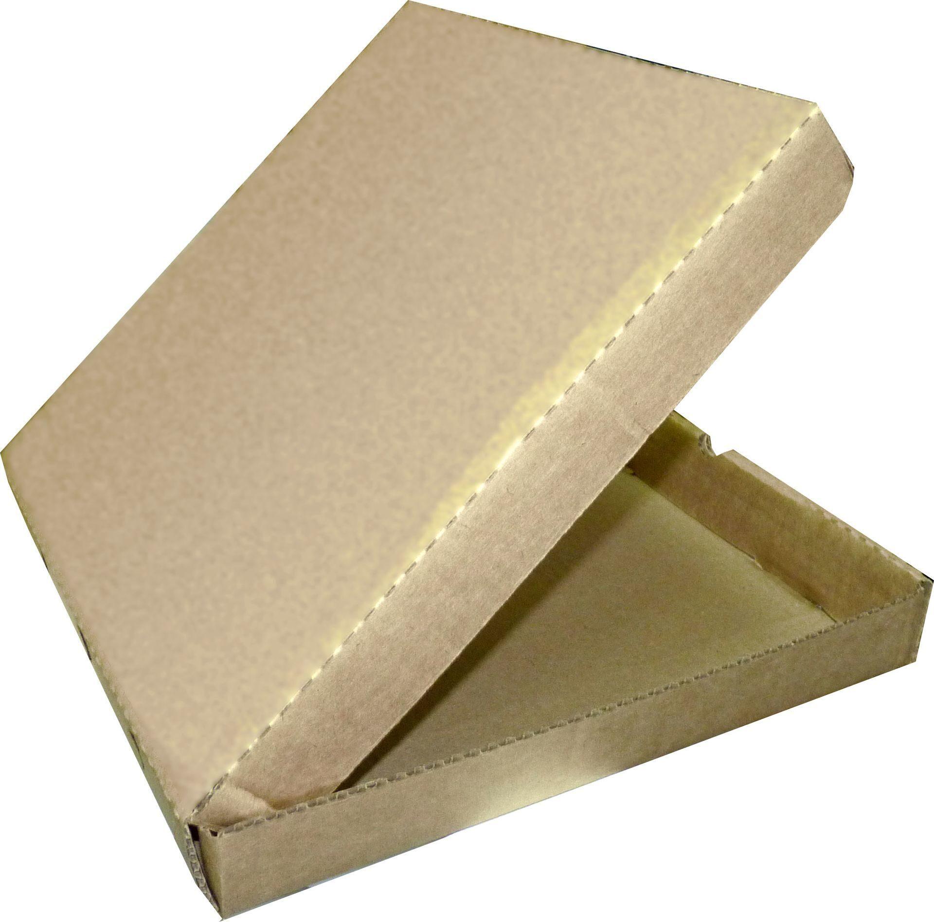 Печать наклеек срочно в гМоскваГде заказать наклейки