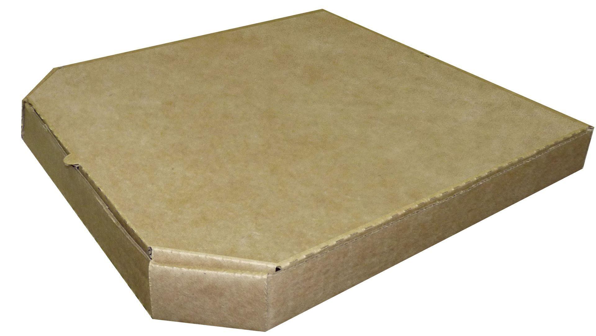 Упаковка для суши и роллов