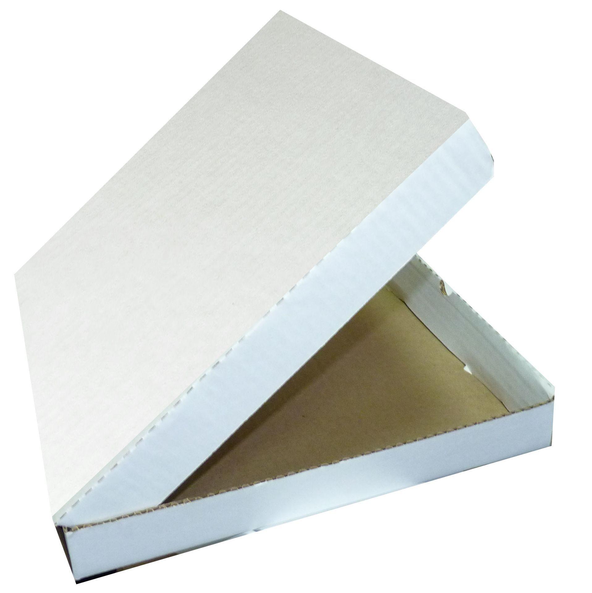 Продажа оборудования для производства бумажных стаканчиков